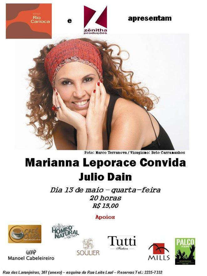 marianna-leporace-convida201