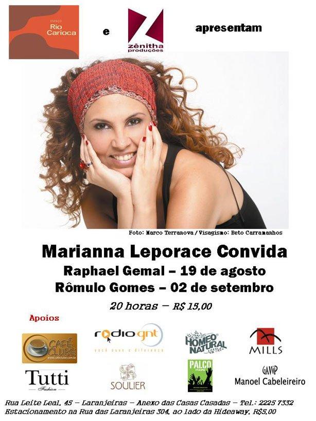 marianna-leporace-convida26