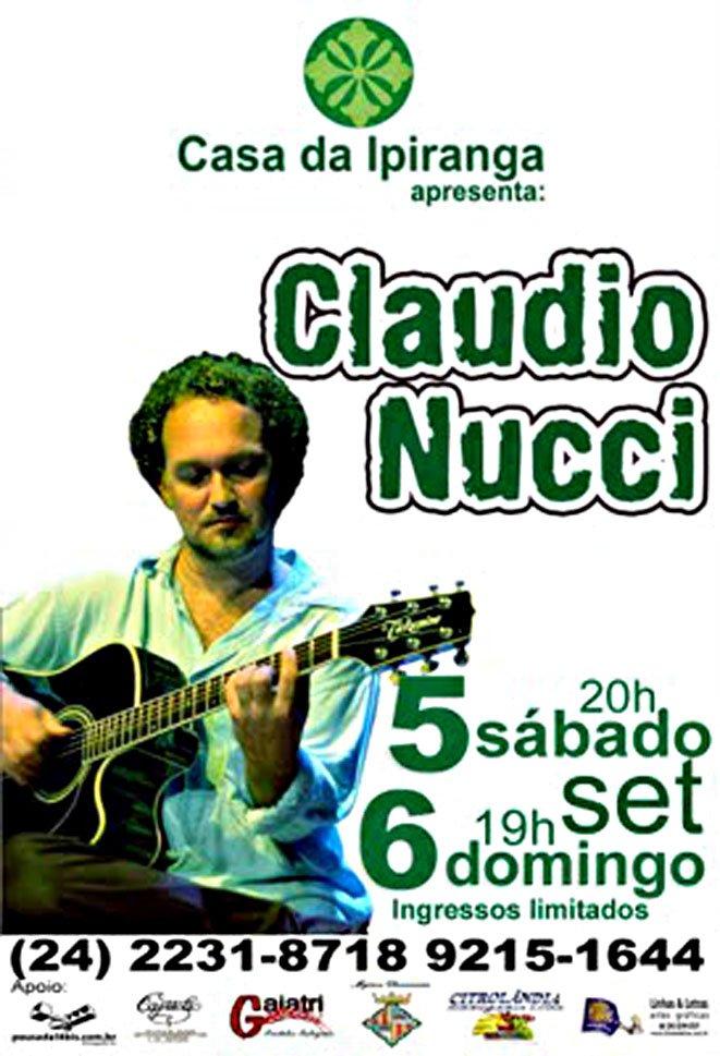 claudio-nucci-csa