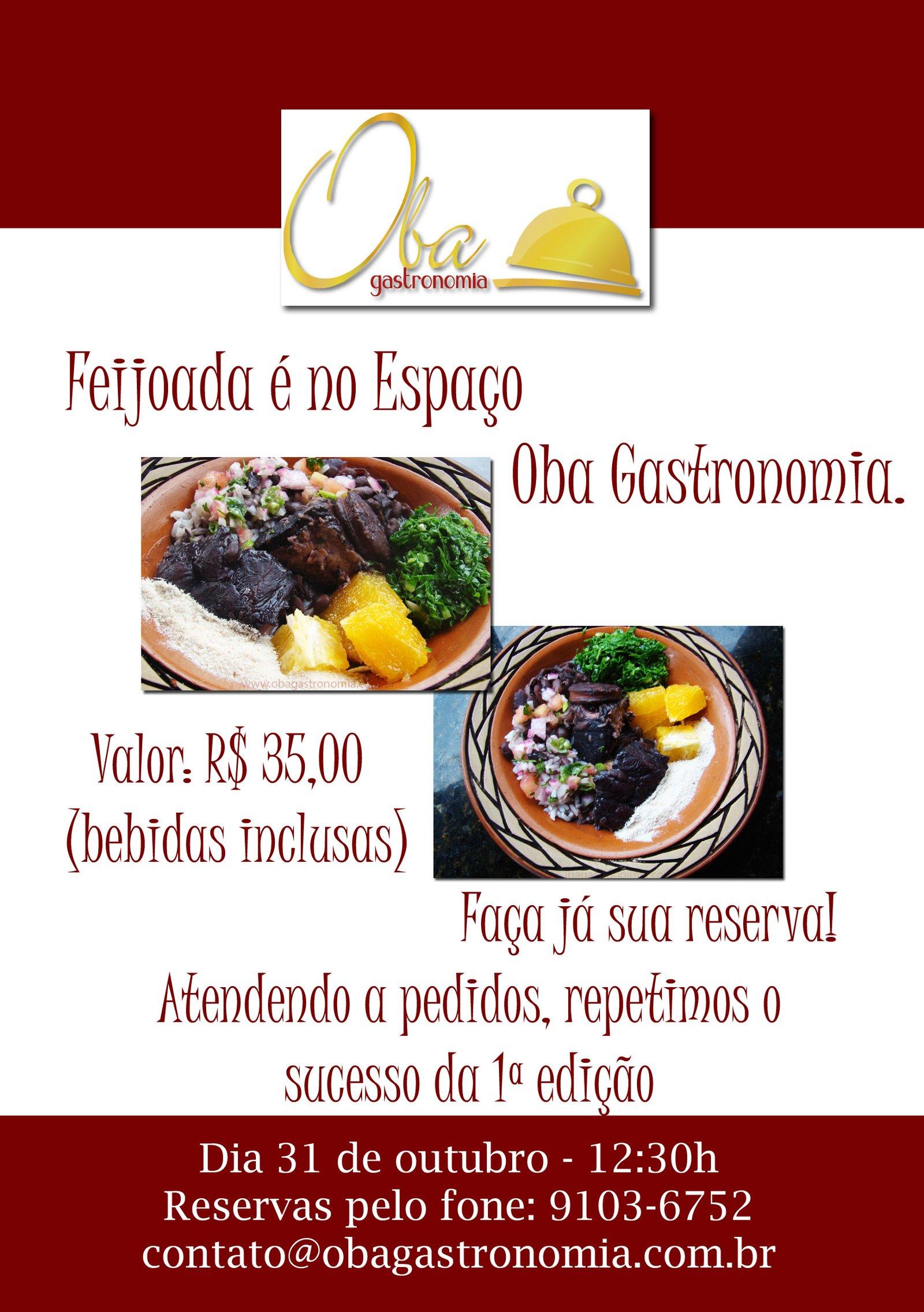 convite feijoada2ed