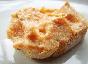 Pasta de Linguiça Blumenau