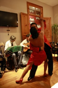 Tango-no-restaurante-Dibaco-foto-Rafaela-Nogueira