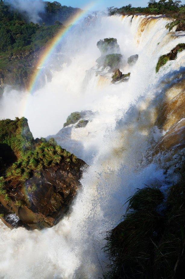 Iguazú 4