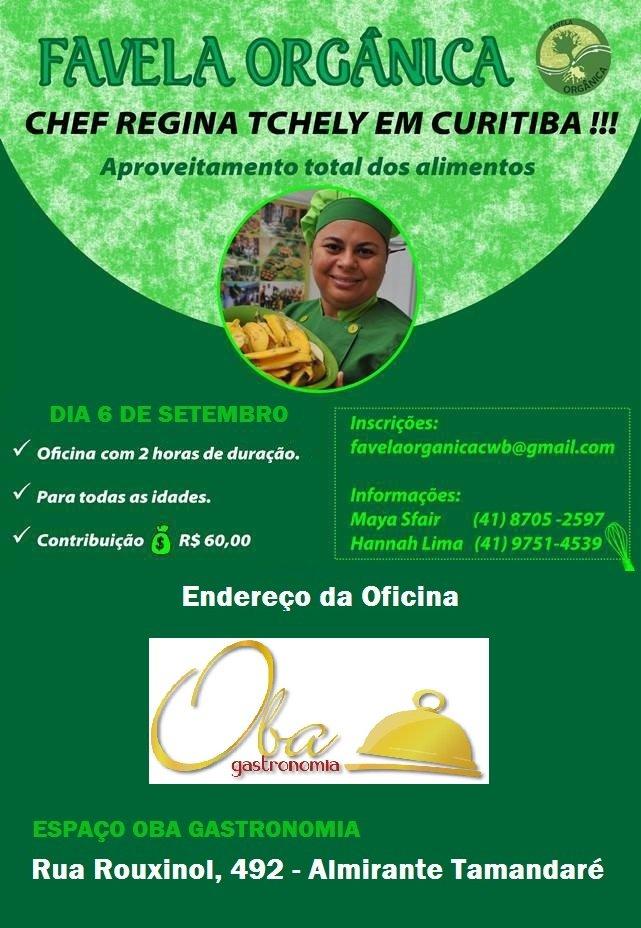 flyer online