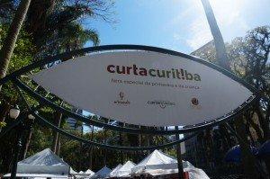 Feira da Primavera e da Criança 2013 – Curitiba – PR