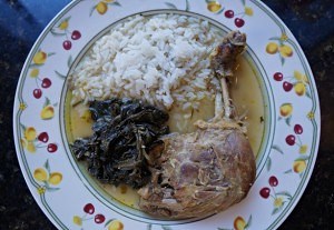 Pato no Tucupi – O mais paraense dos pratos