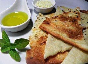 Crostata – Delícia crocante – Regina Franco
