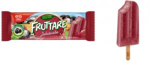 fruttare 1
