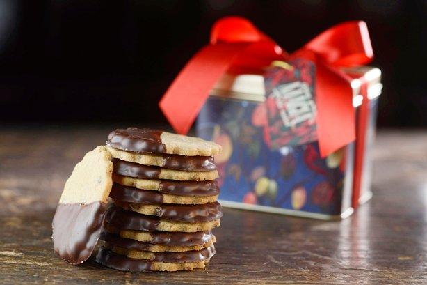 Chocolate Q_Biscoito_Alexander Landau_imprensa