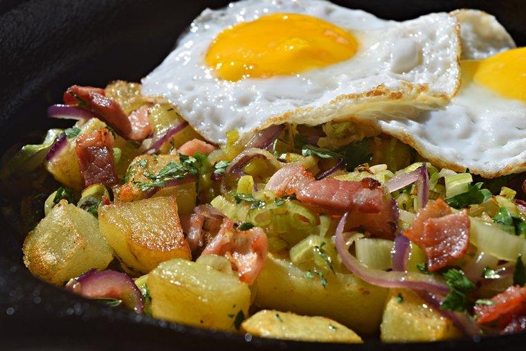 batatas-com-bacon-2