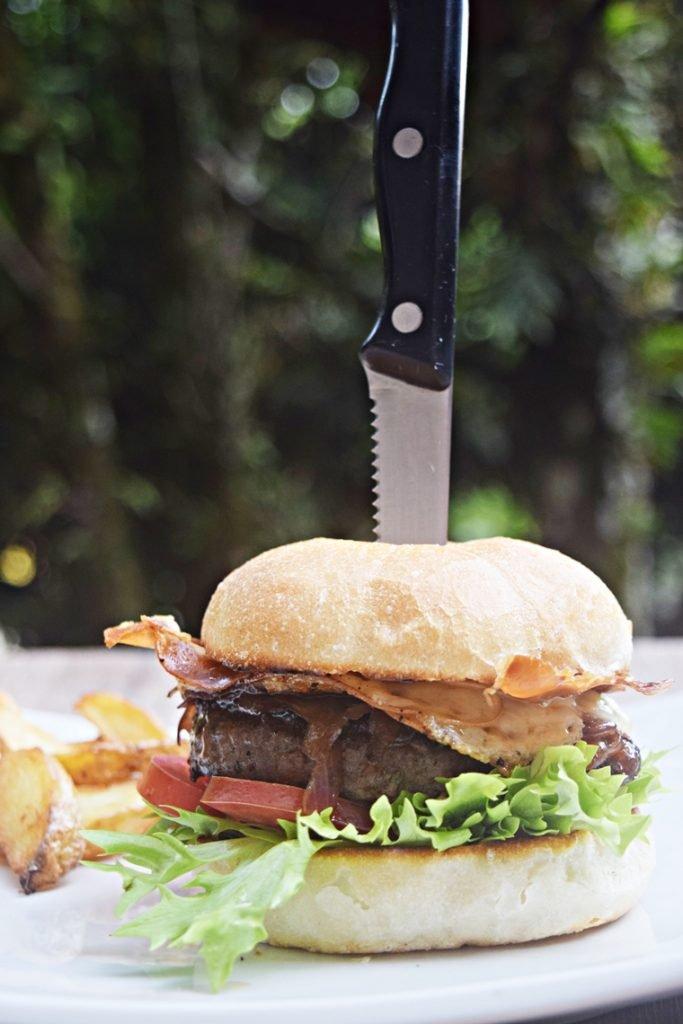 hamburguer-1