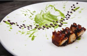 Continente de sabores: os três melhores restaurantes de América Latina