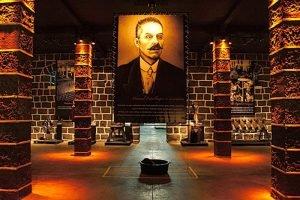 Os vinhos do Brasil vão ganhar um museu