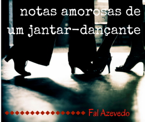 Renata – Fal Azevedo