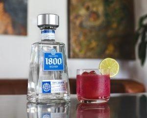 Nem só de shot vive a tequila!