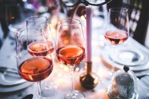 Páscoa e vinhos: uma combinação perfeita