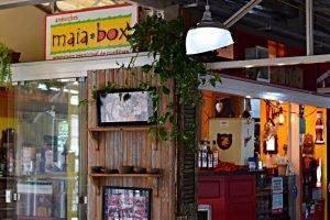 Almoços Maia Box – OBA Gastronomia