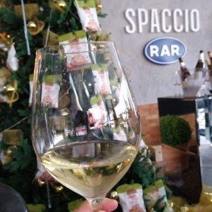 Spaccio RAR