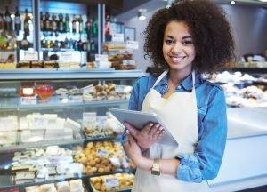 Empresa dobra número de clientes com tecnologia para gestão do food service