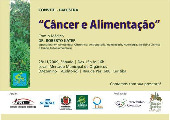 Convite palestra 28-11-09 (1)