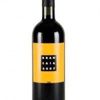 vinho10