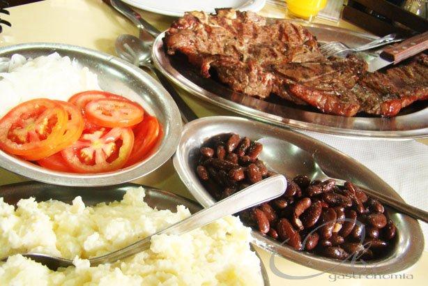 Churrascaria Ervin – Tradição e Qualidade