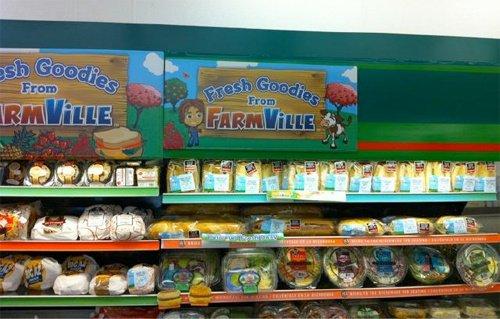 produtos_farmville