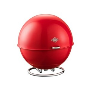 wesco-superball-bread-bin-cookies-fruit-storage-many-colours