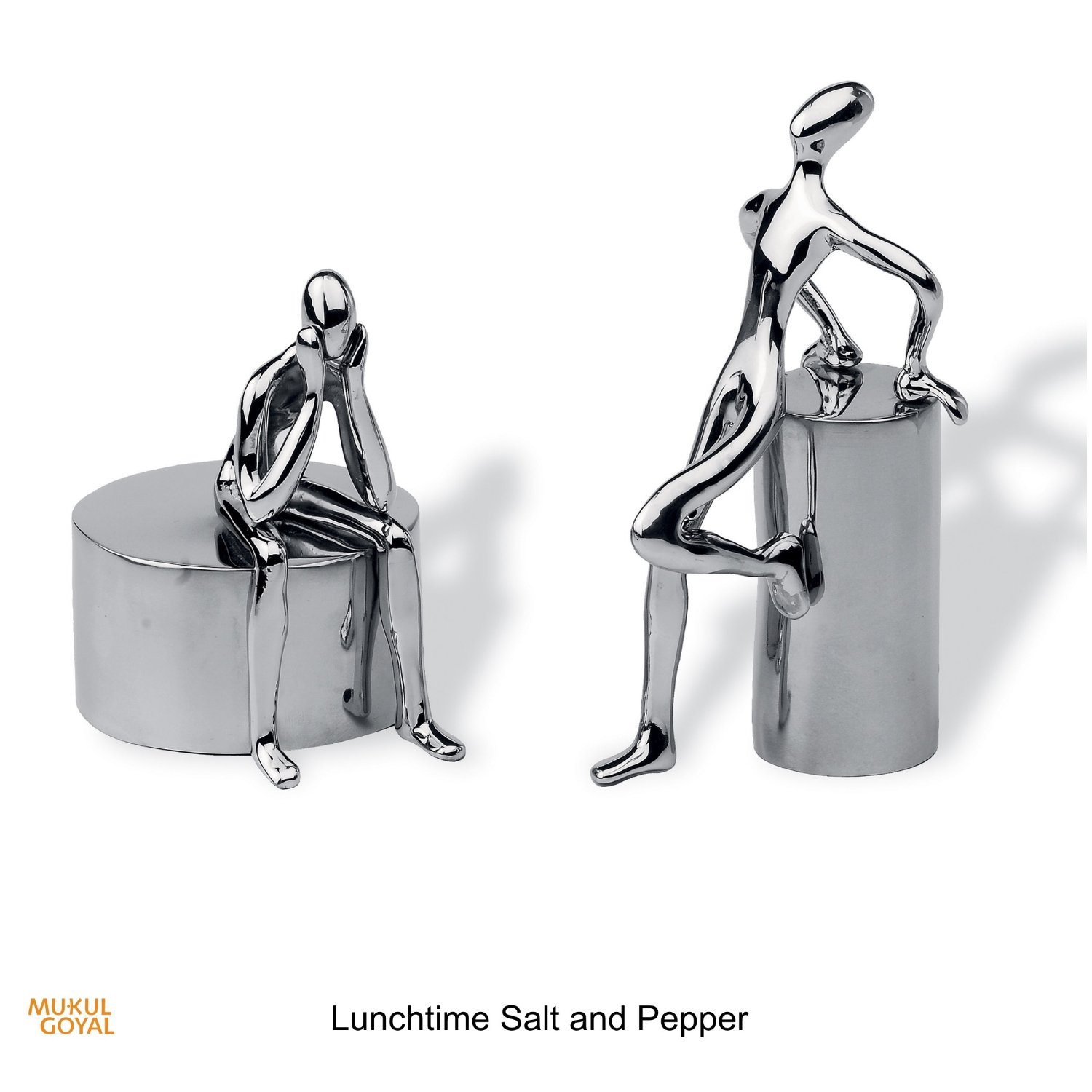 Mukul-Goyal-Lunchtime-Salt-Pepper-Set
