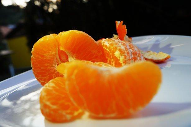 Ponkans, Tangerinas, Bergamotas, Mimosas…Qual a diferença?