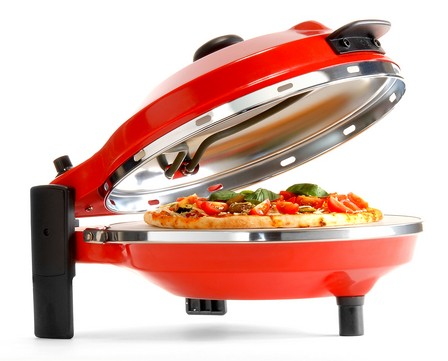 red_pizza_oven_pciture