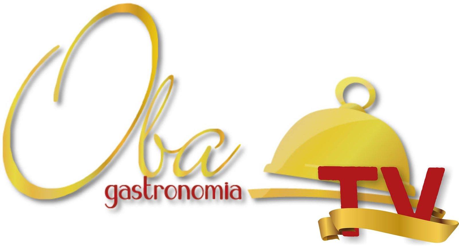 Cestinha de Parmesão – OBA Gastronomia TV