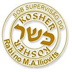logo_kosher