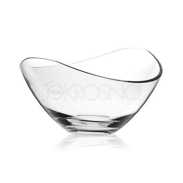 bowl murraya