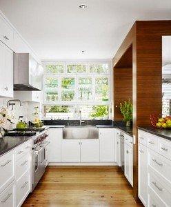 cozinha-pequena-1