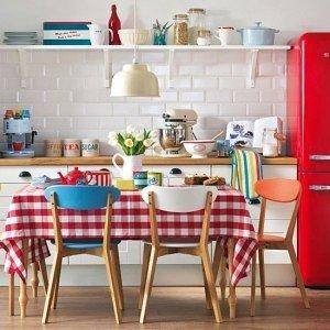 cozinha-retro-1