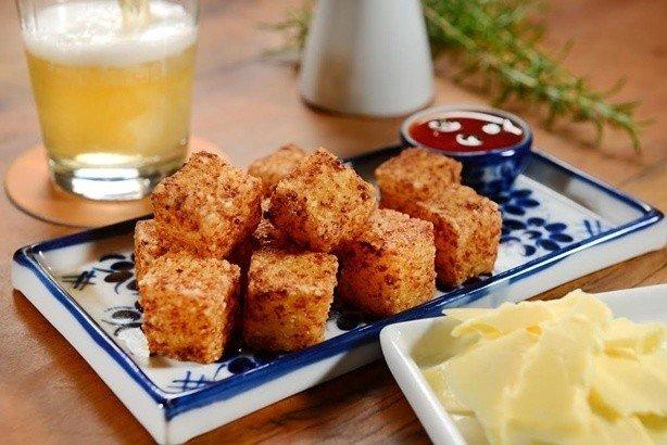 Aproveite o 11° Alto Juvêve Gastronomia no feriado