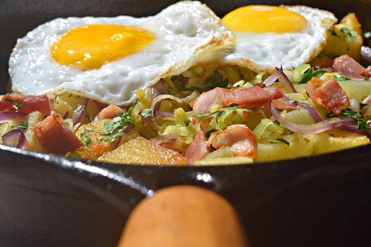 batatas-com-bacon-1