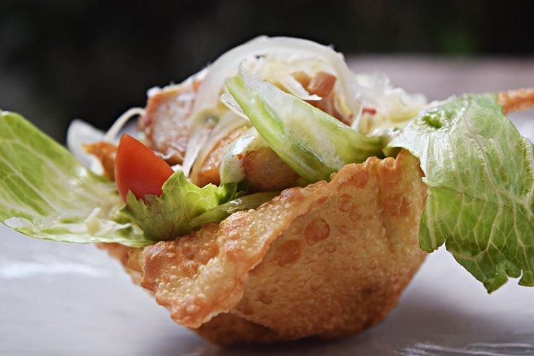 salada-caesar-1