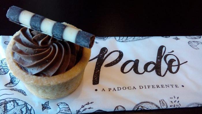 Padó – Curitiba
