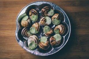 11 alimentos que você nunca sabe como comer