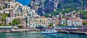 Os 10 empregos mais em alta na Itália