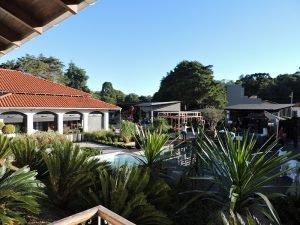 Casa Cor Paraná 2018