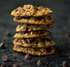 20 de Julho – Dia do Biscoito