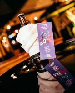 Os lançamentos de Cervejas Artesanais do mês