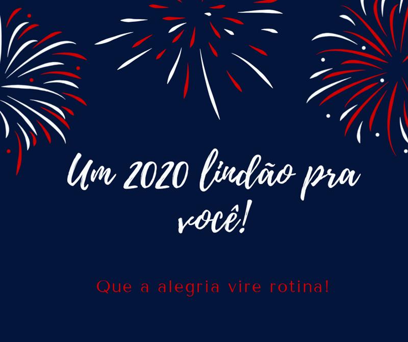 Milagre de Ano Novo – Karoline Nogueira