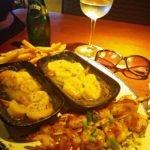 Red Lobster Orlando – Juli Margoni