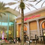 The Cheesecake Factory – The Mall at Millenia – Orlando – Juli Margoni