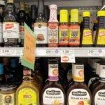 Supermercados de Orlando – Juli Margoni